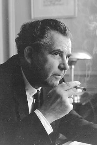 André Jolivet