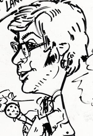 Johann Sebastian Bach-Mattheus Passion [milana]