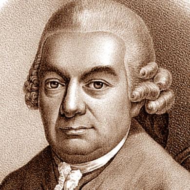 Johann Sebastian Bach - Helmut Walcha - Das Wohltemperierte Klavier Teil 1 Und 2