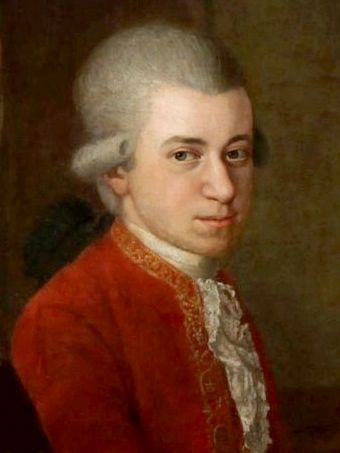 Mozart A Life In Letters Online Free
