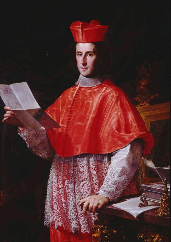 Pietro Ottoboni